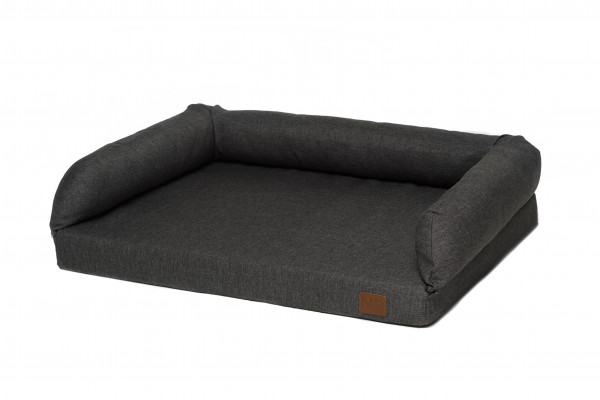 divan-dlya-sobak-grey-soft-touch